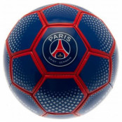 Paris Saint Germain Fotboll Diamond