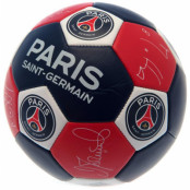 Paris Saint Germain Fotboll Nuskin