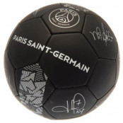 Paris Saint Germain Fotboll Signature PH