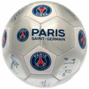 Paris Saint Germain Fotboll Signature SV 2