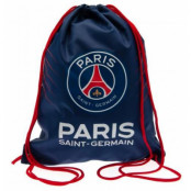 Paris Saint Germain Gym Bag SP