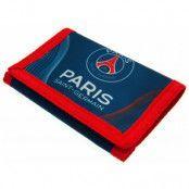 Paris Saint Germain Plånbok MX