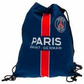 Paris Saint Germain Ryggsäck Drawstring2