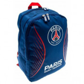 Paris Saint Germain Ryggsäck Paris