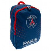 Paris Saint Germain Ryggsäck SP