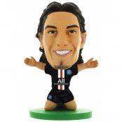 Paris Saint Germain SoccerStarz Cavani