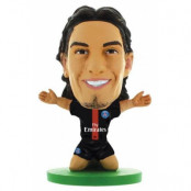Paris Saint Germain SoccerStarz Cavani 2018-19