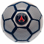 Paris Saint Germain Teknikboll DM 2