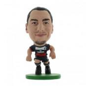 Paris St Germain SoccerStarz Zlatan Ibrahimovic 2013-14