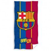 Barcelona Badlakan HS