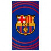 Barcelona Badlakan PL