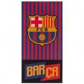 Barcelona Handduk BC
