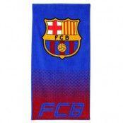 Barcelona Handduk FD
