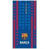 Barcelona Handduk SQ