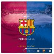 Barcelona Dekal PS3 (Slim)