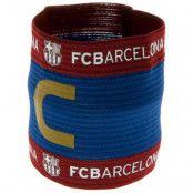 Barcelona Kaptensbindel