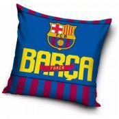 Barcelona Kudde Barca