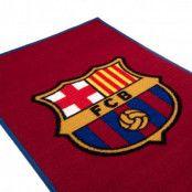 Barcelona Matta Big Logo