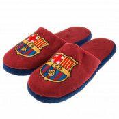Barcelona Tofflor Big Crest 45-46