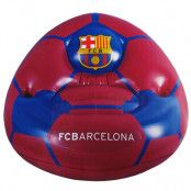 Barcelona uppblåsbar fåtölj cool