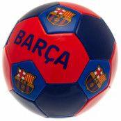 Barcelona Fotboll 3