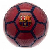 Barcelona Fotboll Diamond