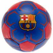 Barcelona Fotboll Mjuk Mini
