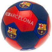 Barcelona Fotboll Nuskin