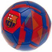 Barcelona Fotboll RX