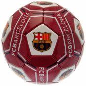 Barcelona Fotboll SP