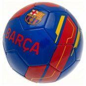 Barcelona Fotboll VR