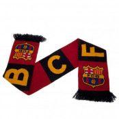 Barcelona Halsduk FCB