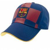 Barcelona Keps CQ