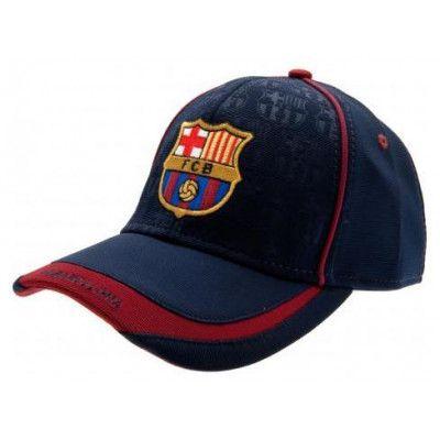 Barcelona Keps DB
