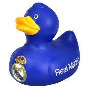 Real Madrid Badanka Vinyl