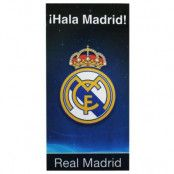 Real Madrid Badlakan BL