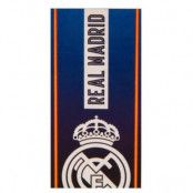 Real Madrid Badlakan ST