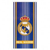 Real Madrid Badlakan ST2