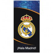 Real Madrid Badlakan SW