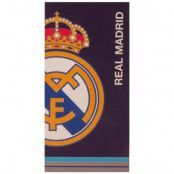 Real Madrid Handduk LC