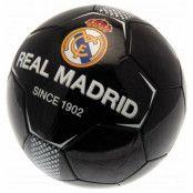 Real Madrid Fotboll BK