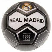 Real Madrid Fotboll BW