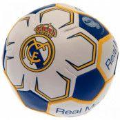 Real Madrid Fotboll Mjuk Mini