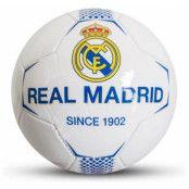 Real Madrid Fotboll RT