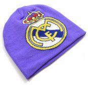 Real Madrid Mössa BC Lila