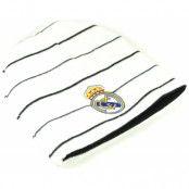 Real Madrid Mössa Revers WB