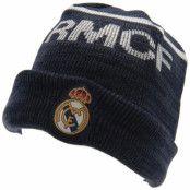 Real Madrid Mössa TU