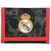Real Madrid Plånbok BR