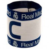 Real Madrid Kaptensbindel