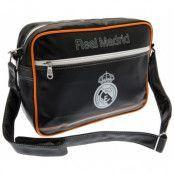 Real Madrid Kurir Väska